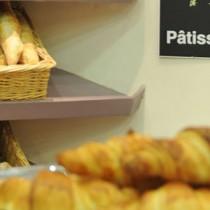 bakery_les_menuires